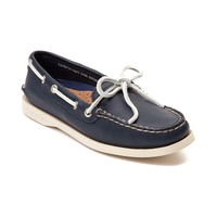 Womens Sperry Authentic Original Kent Boat Shoe