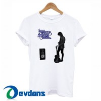 Phrazes For The Young T Shirt Women And Men Size S To 3XL
