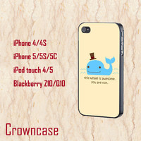 htc one m8 case,iphone 5c case,iphone 5c cover,cute iphone 5c case,iphone 5s case,iphone 5s cases,iphone 5s cover,iphone 5 case,whale.