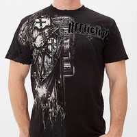 Affliction Strong Arm T-Shirt