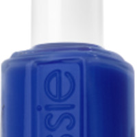 Essie Mezmerised 0.5 oz - #679