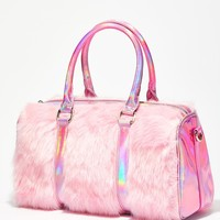 Shagadelic Purse