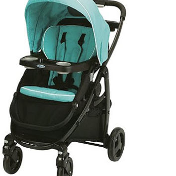 Graco Modes Click Connect Stroller - Radiance