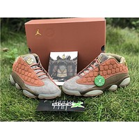 Air Jordan 13 Retro Low Nrg/ct At3102-200 | Best Online Sale