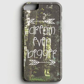 Instagram iPhone 8 Case