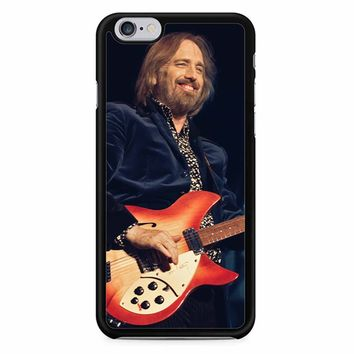 Tom Petty S iPhone 6 Case