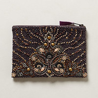 Soiree Pouch