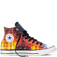 Chuck Taylor All Star New York Pride