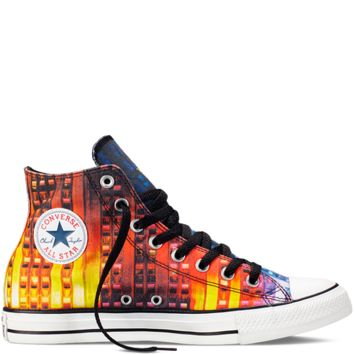 Chuck Taylor All Star New York Pride from Converse  e386c876a1