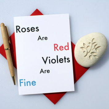 Funny Love Card, Sexy Love Card, Naughty Love Card, Romantic Love Card, Cute Love Card, Valentine's Card, Anniversary Card, Sixty-Nine