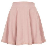 Skirts - Clothing - Topshop USA