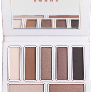 Lorac Tails & Top Hats Eyeshadow Palette | Ulta Beauty