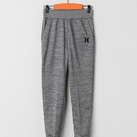 Boys - Hurley Therma-Fit Jogger Sweatpant