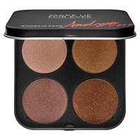 Be Bold. Be Unexpected. Be You. -- Artist Shadow Palettes - MAKE UP FOR EVER | Sephora