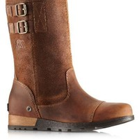 Sorel Major Pull-On Boots - Women's