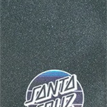 Santa Cruz/Mob Serape Dot Single Sheet Grip 9X33