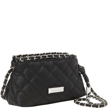 Catherine Malandrino Martine Crossbody - eBags.com