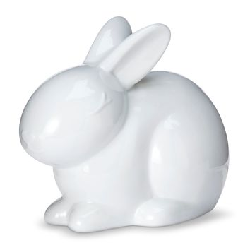 Bunny Porcelain Nightlight -Circo™