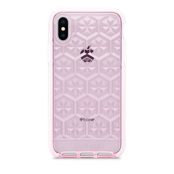 Tech21 Evo Gem Case for iPhone X