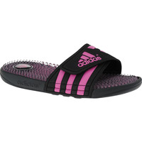 adidas Women's Adissage Fade Slides