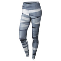 Nike Legend Ribbon Wrap Tight Women's Training Pants