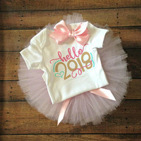 baby girl new years eve outfit, new years shirt, new years outfit, baby girl new year, toddler new year shirt, toddler new years outfit
