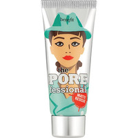 The POREfessional: Matte Rescue Invisible-Finish Mattifying Gel Mini
