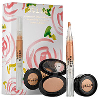 Smitten With Kitten Makeup Set - stila | Sephora