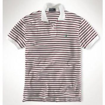 Beauty Ticks Ralph Lauren Bedding Men Stripe Polo Mrlstp032