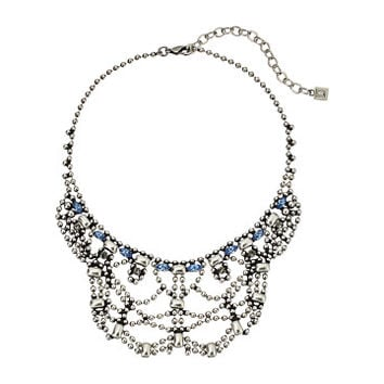 DANNIJO VERSAILLES Necklace