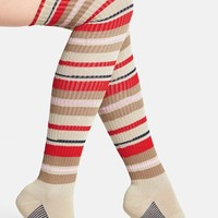 Women's Free People 'High Road' Over the Knee Socks