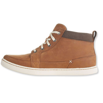 Women's Mountainside Sport Chukkas