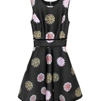 Cynthia Rowley - Bonded Party Dress | Dresses