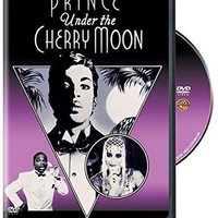 Prince & Jerome Benton - Under the Cherry Moon