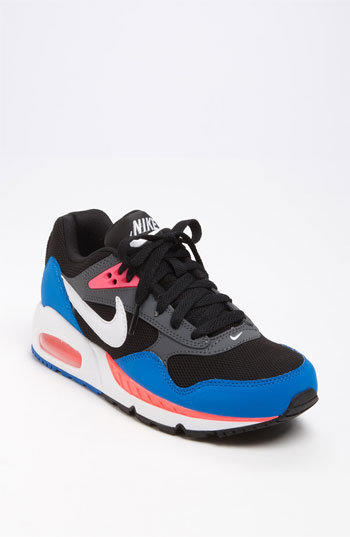 Nike Air Max Sunrise Womens Nike Air Max Twice  de1f39da1b
