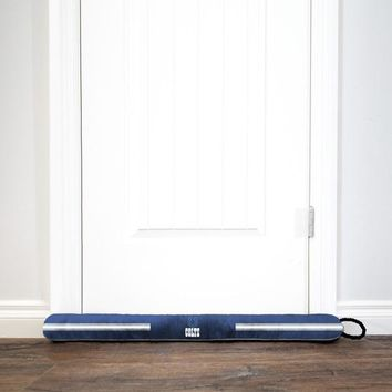 Indianapolis Colts Door Draft Stopper