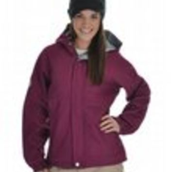 686 Plexus Quest Softshell Jacket