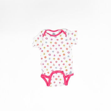 Gerber Baby Girl Size - 18M