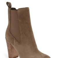 Marc Fisher LTD 'Harley' Chelsea Boot (women) | Nordstrom