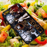once upon a time magic is comming-  iPhone 6, iPhone 6+, samsung note 4, samsung note 3,iPhone 5C Case, iPhone 5/5S Case, iPhone 4/4S Case, Durable Hard Case