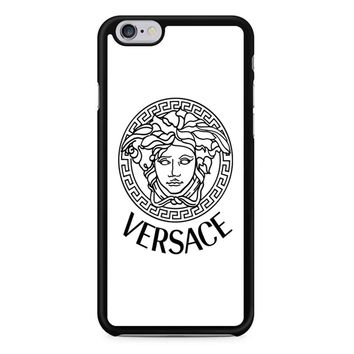 Versace Logo iPhone 6/6S Case