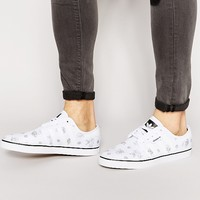 adidas Originals Seeley Trainers C76934