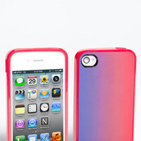 MARC BY MARC JACOBS Dip Dye iPhone 5 Case | Nordstrom