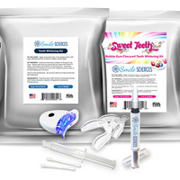 Smile Sciences Teeth Whitening Kit