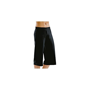 Motion Wear Clamdiggers Capri Pants - Child