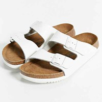 Birkenstock Arizona Super Grip Sandal-