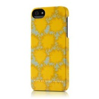 Marc by Marc Jacobs Sparks Snap Case for iPhone 5