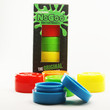NoGoo Non-Stick Containers (5 Pack)