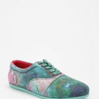 UrbanOutfitters.com > Study Astro Lace-Up Sneaker