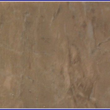 Instant Granite - Instant Granite Film for Countertops, Faux Granite Film, Peel and Stick Granite Film. - Taupe